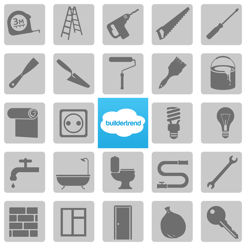 BuilderTREND-Construction-Management-Software-Reviews
