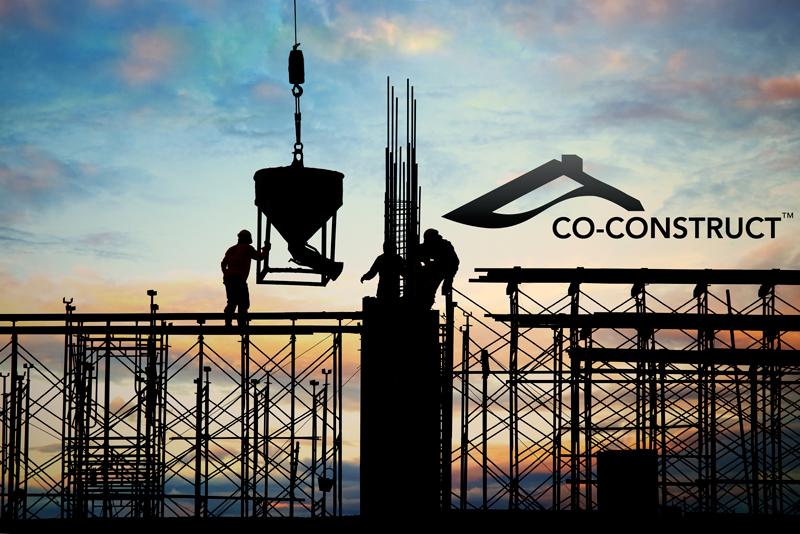 Co-construct-Construction-Management-Software-Reviews