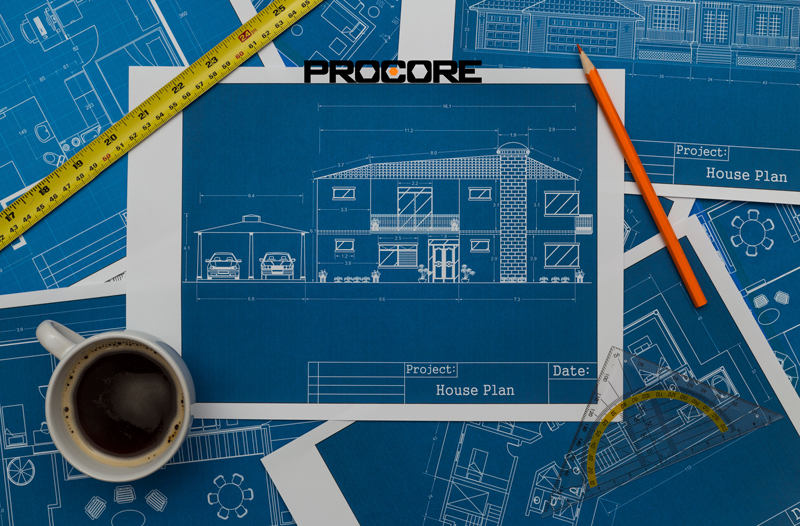 Procore-Construction-Management-Software-Reviews