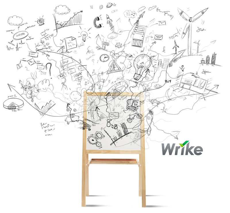 Wrike-Project-Management-Software-Reviews