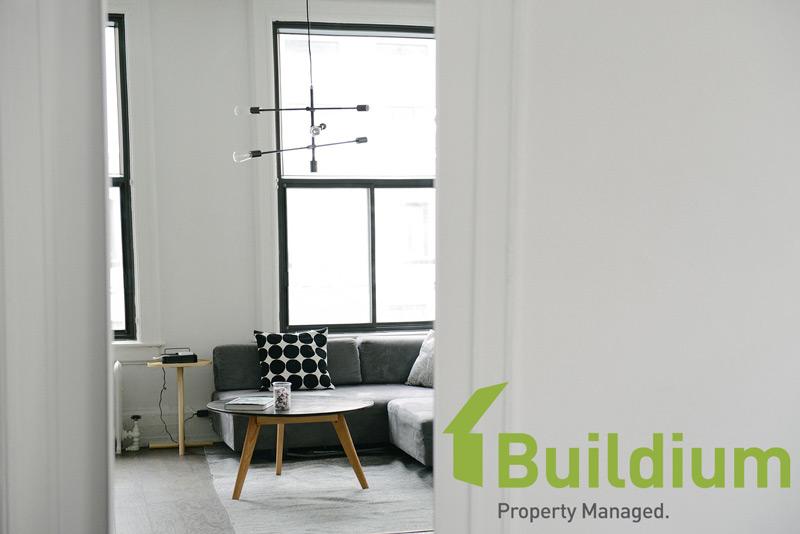 Buildium-Property-Management-Software-Reviews