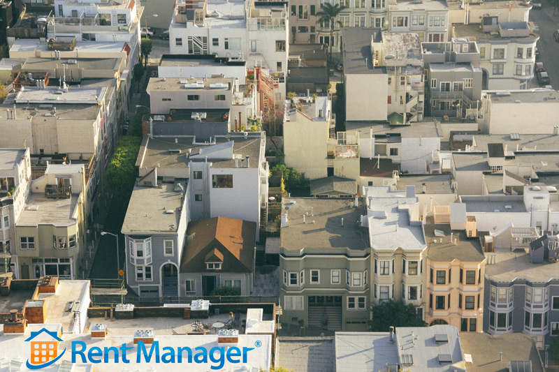 Rent-Manager-Property-Management-Software-Reviews