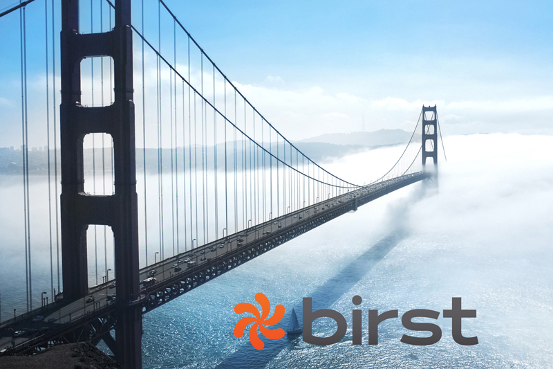 Birst-Analytics-Software-Reviews