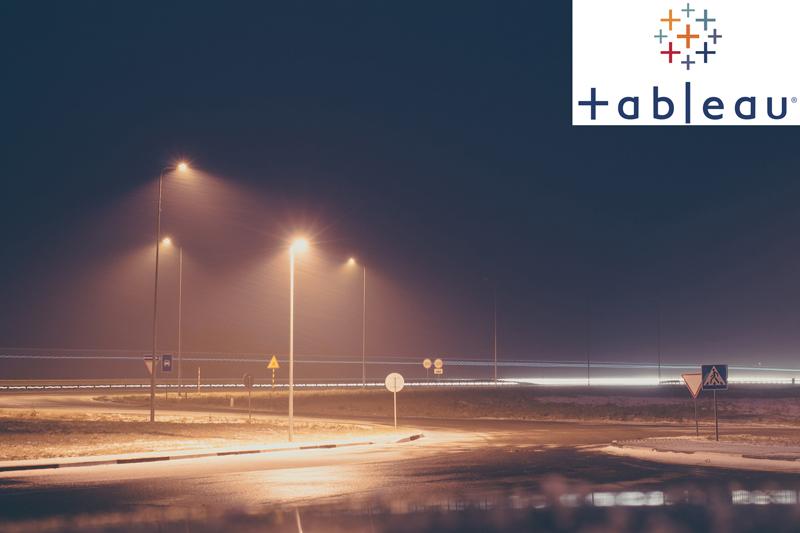 Tableau-BI-Software-Reviews