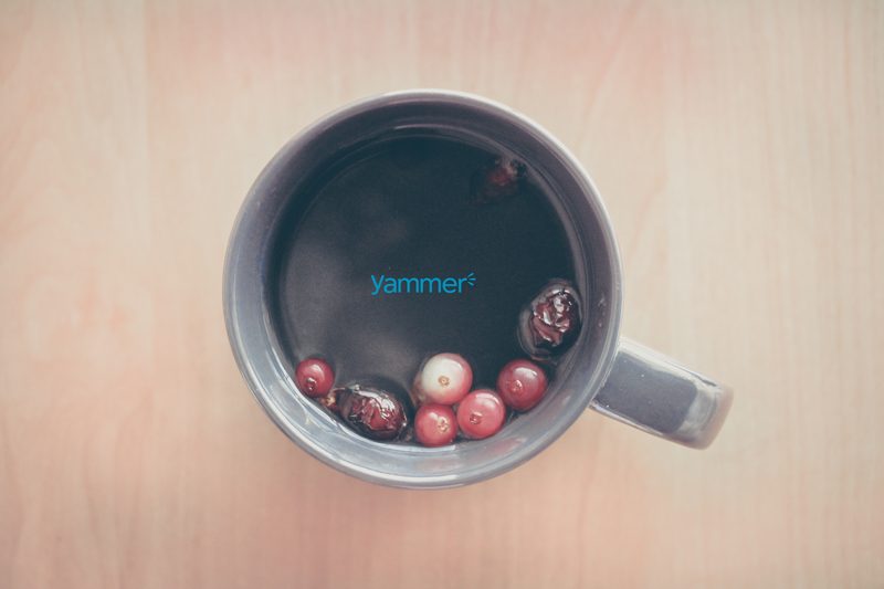 Yammer-Collaboration-Software-Reviews