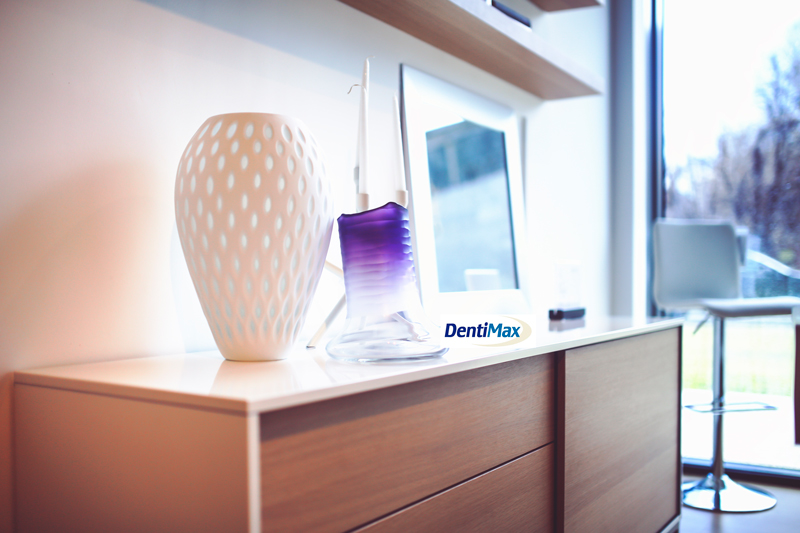 DentiMax-Dental-Software-Reviews