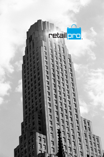 Retail-Pro-E-Commerce-Software-Reviews