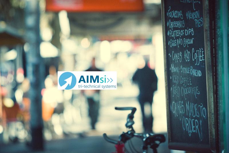 AIMsi-Retail-Software-Reviews