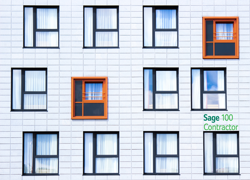 Sage-100-Contractor-ERP-Software-Reviews