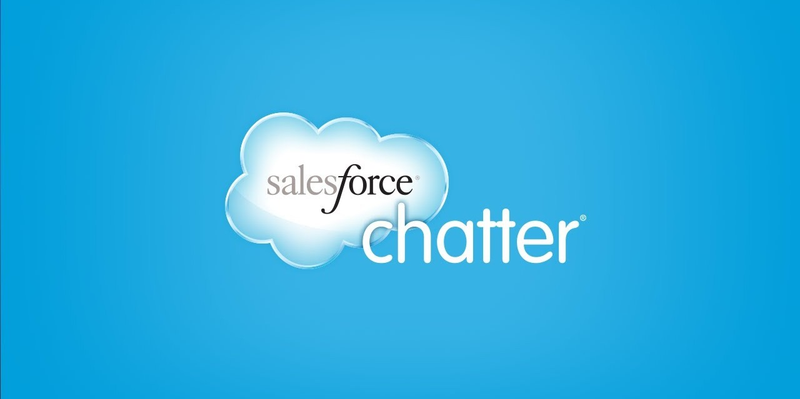 salesforce_chatter_review.jpg