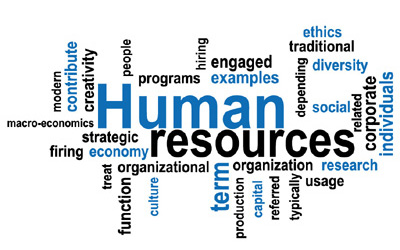 hr-software-time-force-review