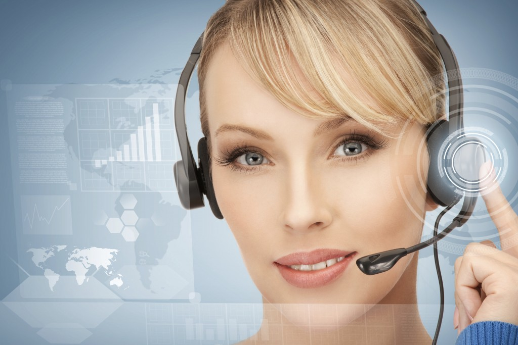 Business-VoIP-Software-Reviews