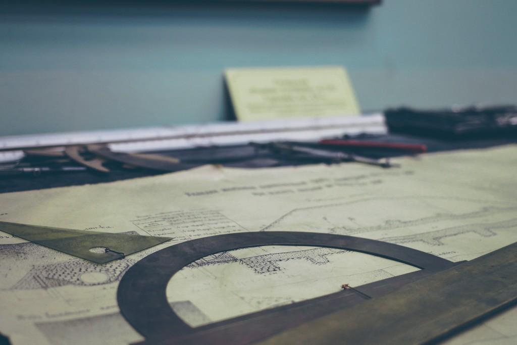AutoCAD-CAD-Software-Reviews