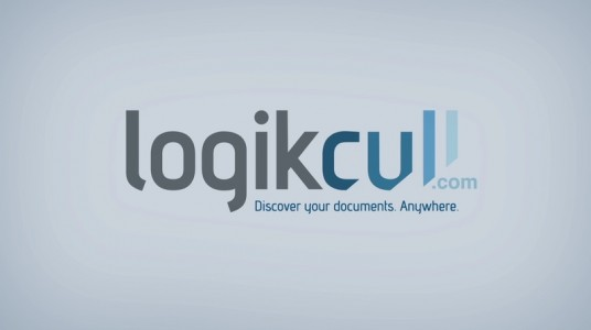 Logikcull-Legal-Management-Software-Reviews