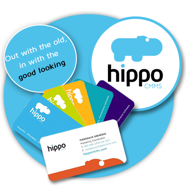 Maintenance Management Software: Hippo CMMS | Apps Reviews