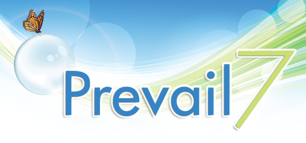 Prevail-Case-Management-Legal-Management-Software-Reviews
