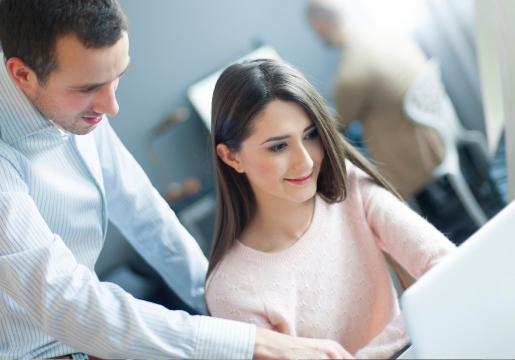 professional-services-software-praesto-ae