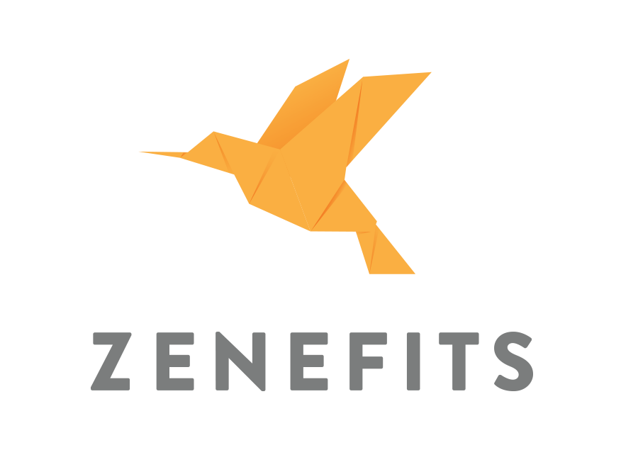 Zenefits-Human-Resources-Software-Reviews