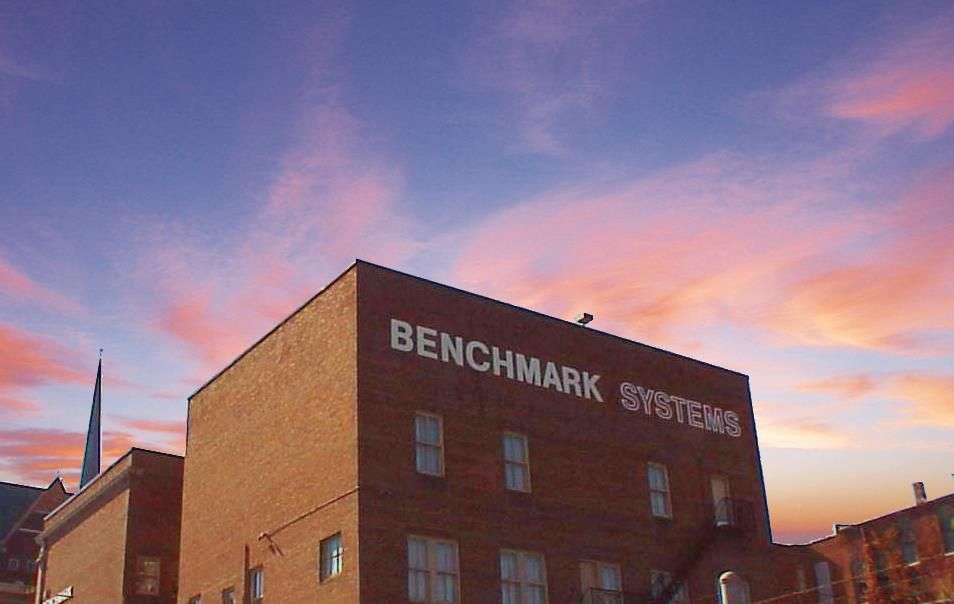 Benchmark-Systems-Medical-Practice-Software-Reviews