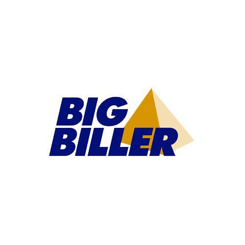Big Biller-Human-Resources-Software-Reviews