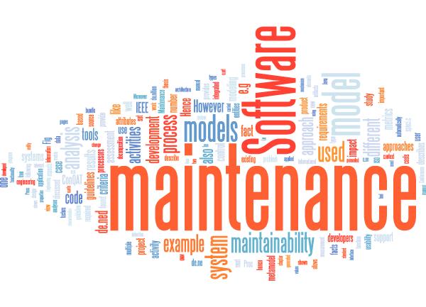Maintenance Management Software: MPulse | Apps Reviews