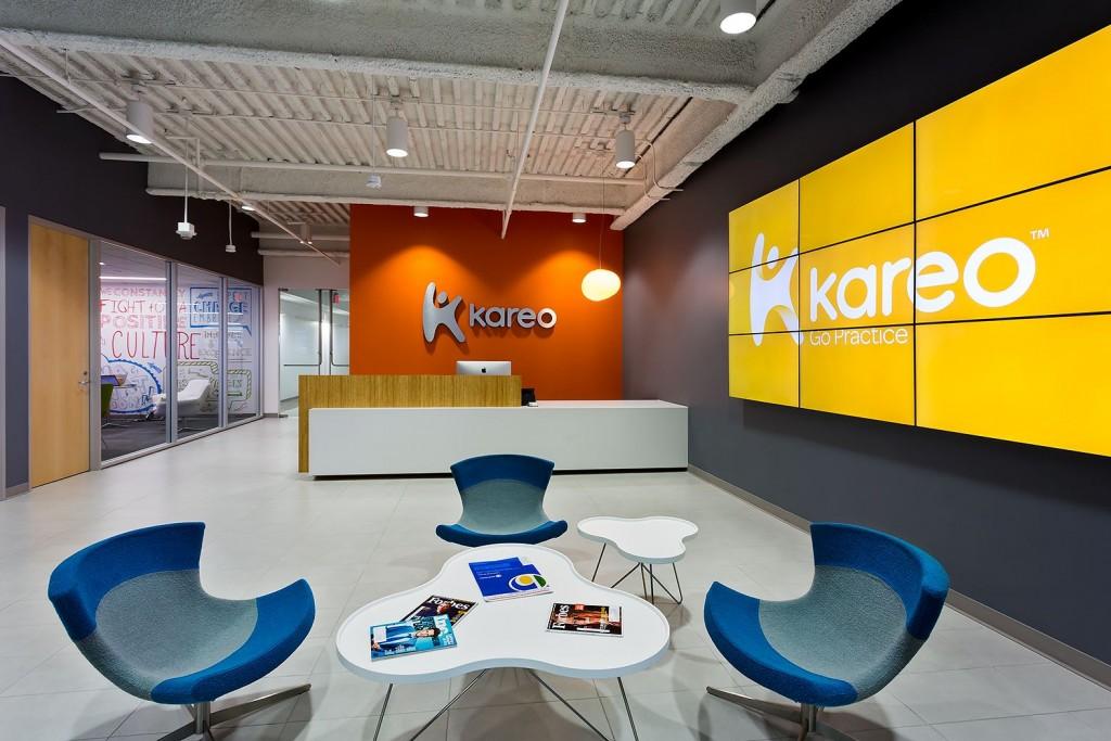 Kareo-Medical-Practice-Software-Reviews