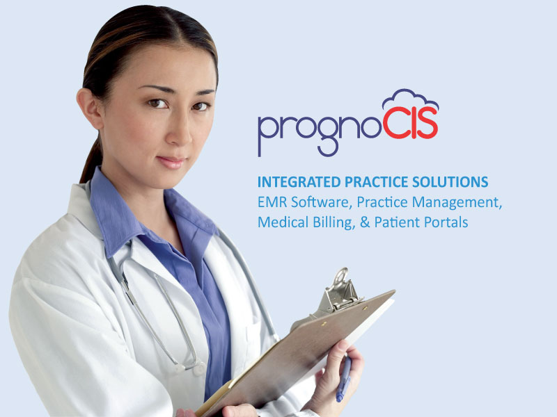 PrognoCIS-Medical-Software-Reviews