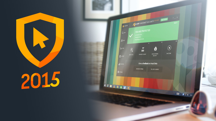 Avast-Security-Software-Reviews