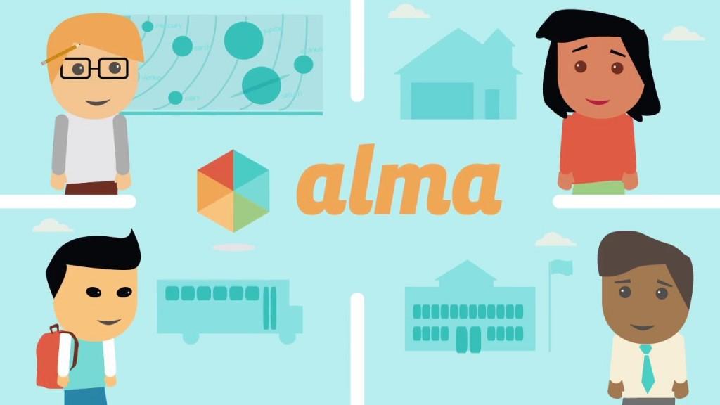 Alma-K-12-Schools-Software-Reviews
