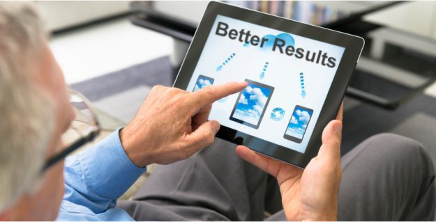 Jobscience-Recruiting-Software-Reviews