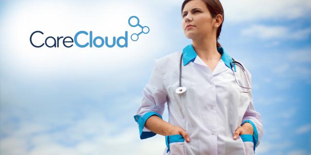 care-cloud-whatasosftware