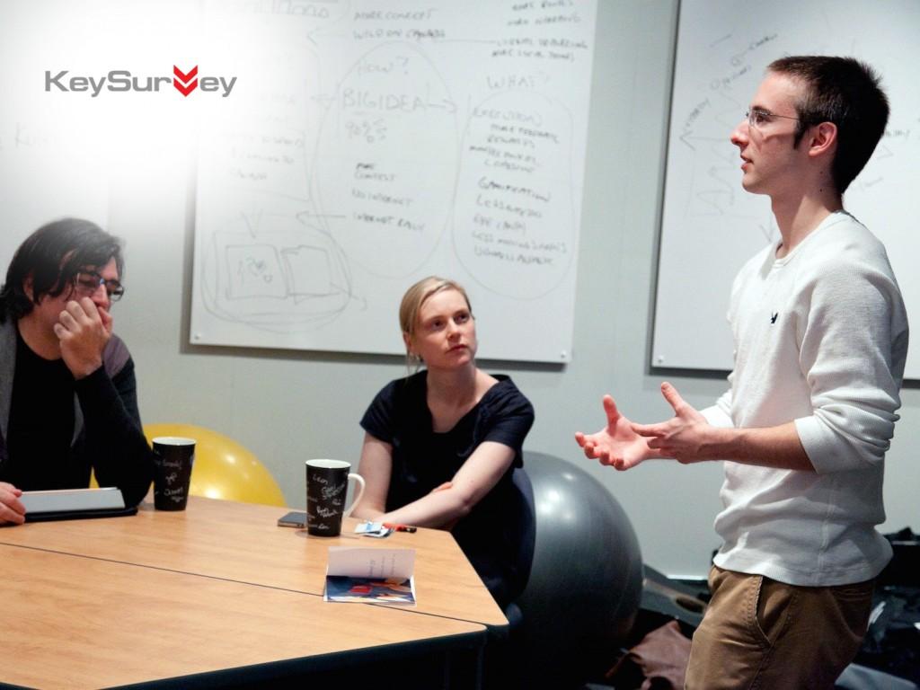 keysurvey-marketing-software