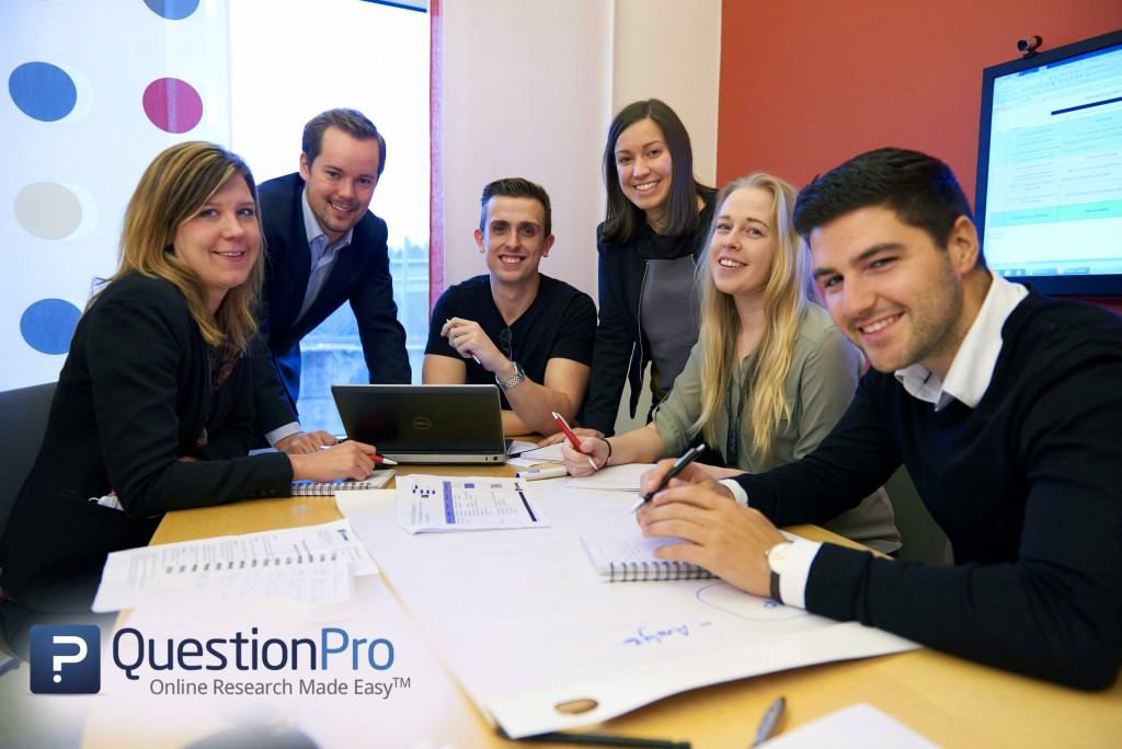 questionpro-software-review