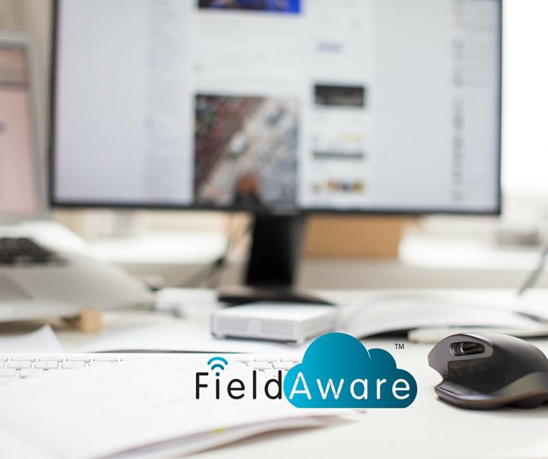 fieldaware-fieldservice-